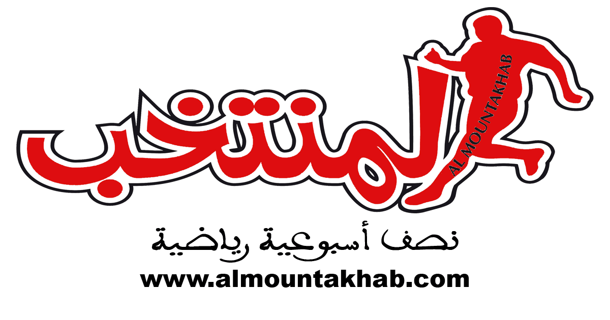 إدارة لاغونطواز تغري المغربي بوصوفة