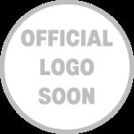 الجيش الملكي