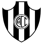كوردوبا سانتياغو