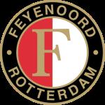 فاينورد روتردام