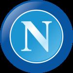 نابولي