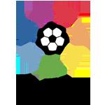 الدوري الاسباني - الدرجة الثانية