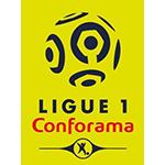 الدوري الفرنسي - الدرجة الأولى