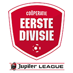 الدوري الهولندي - الدرجة الأولى