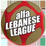 الدوري اللبناني الممتاز