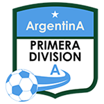 الدوري الأرجنتيني - بريميرا