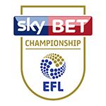 دوري البطولة الإنجليزية - الدرجة الأولى)
