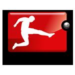 الدوري الألماني - الدرجة الأولى