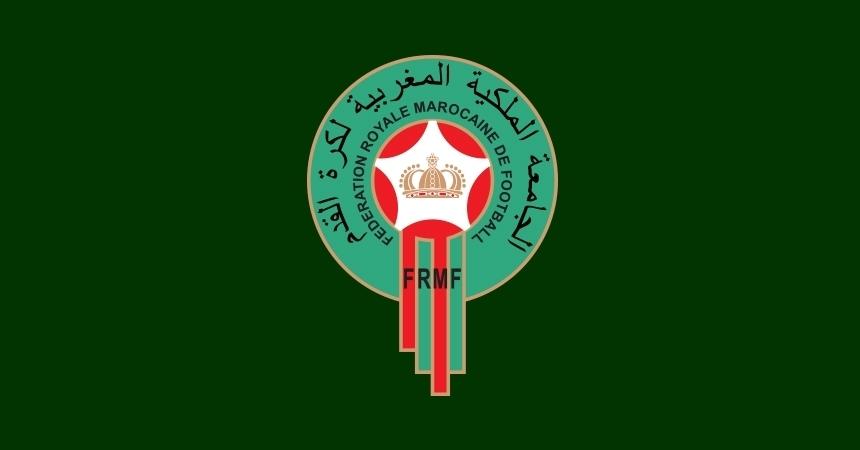 اللجنة التأديبية للجامعة تصدم سطاد المغربي