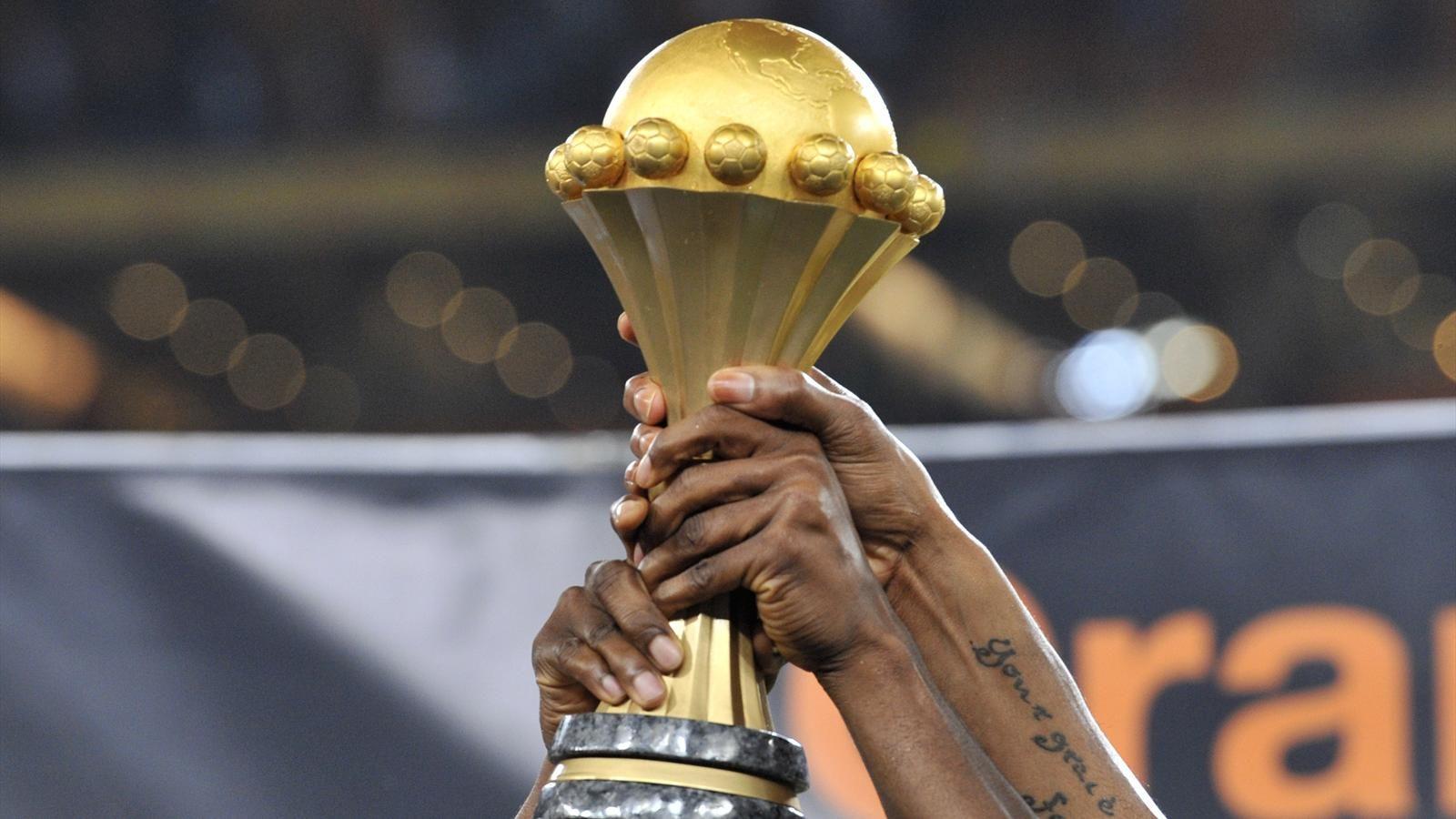 كأس إفريقيا: الجزائر تنافس المغرب في حال سحب التنظيم من الكامرون