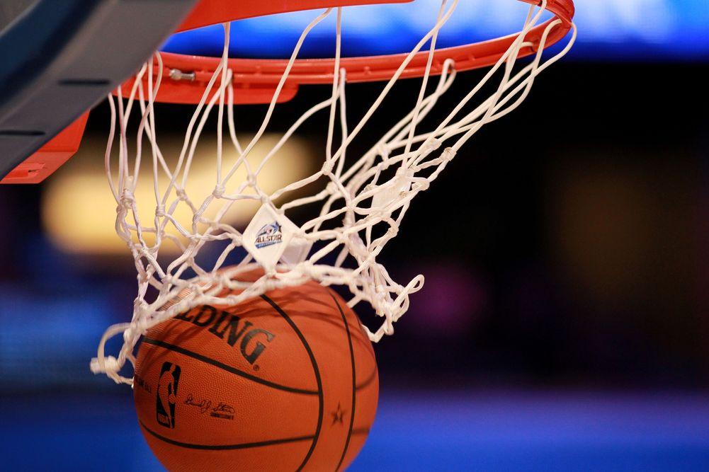 سلا تحتضن نهائي البطولة الوطنية لكرة السلة