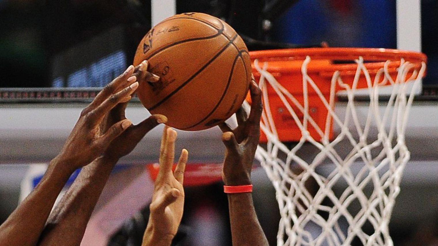 الجيش الملكي لكرة السلة يتألق في البطولة الأفريقية العسكرية