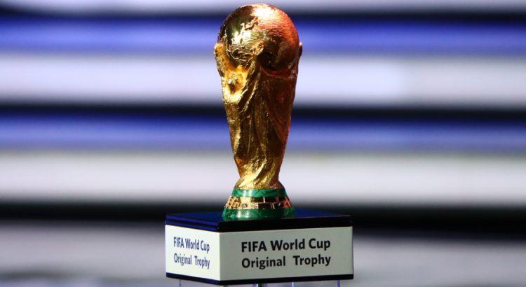 مونديال روسيا : ناديان عالميان فقط شارك لاعبوهما في كل المباريات النهائية منذ عام 1982