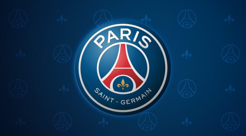 فضيحة في فرنسا بطلها باريس سان جرمان