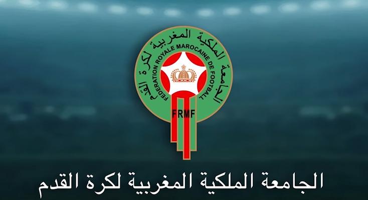 الناطق الرسمي باسم جامعة كرة القدم يرد بقوة على جامعة تونس