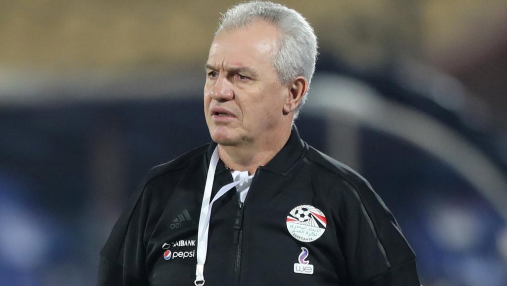 كأس افريقيا 2019.. مدرب الفراعنة: أزمة الهجوم كذبة