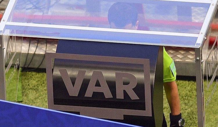 كأس إفريقيا 2019: تقنية الفيديو تدخل المنافسة