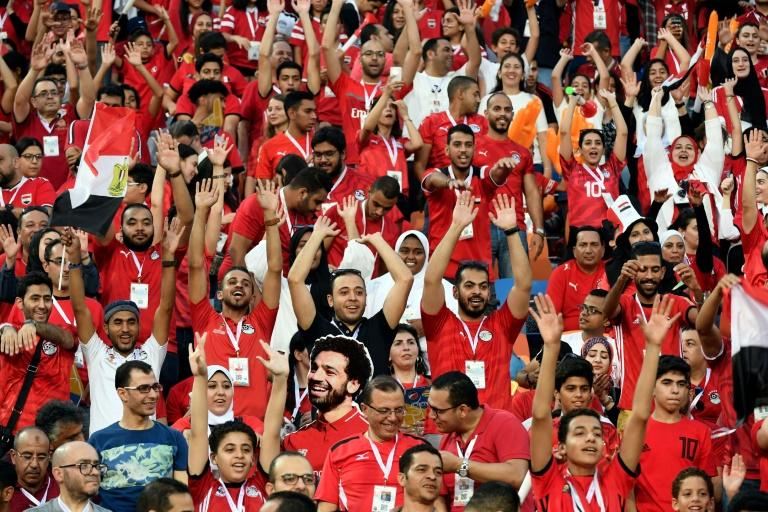 الإتحاد المصري يرفض المدربين المحليين والمغرب يسير في نفس الإتجاه
