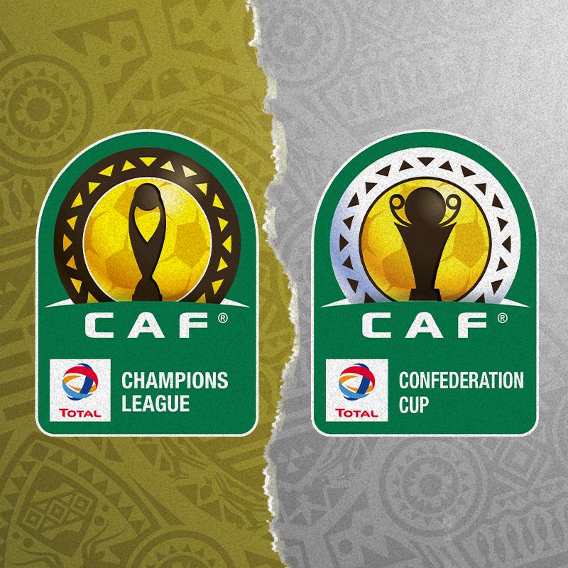 هذه هي الاندية المغربية المشاركة في المسابقات الإفريقية والعربية لموسم 2019 -2020