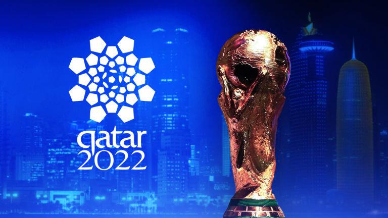 طريق المنتخبات الإفريقية إلى مونديال 2022