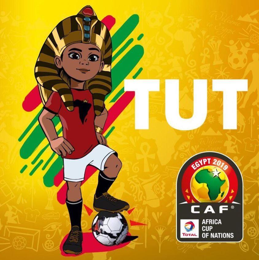 كأس إفريقيا دون   فان زون  يقلق الجماهير