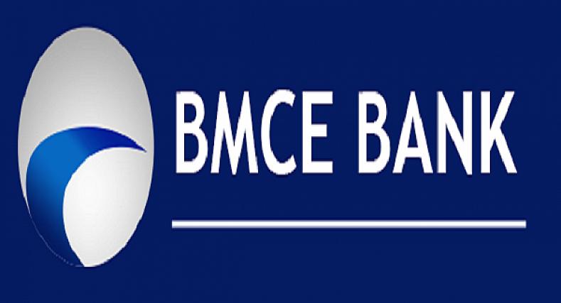 الخامسة لـ  BMCE Bank Of Africa