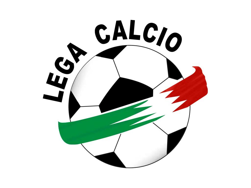 بطولة «الكالشيو» الإيطالية تنبعث من رمادها