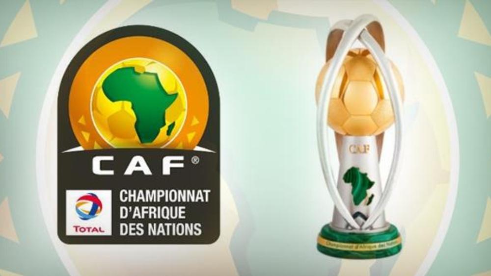 تصفيات بطولة افريقيا للمحليين: خروج نيحيريا والسودان من التصفيات