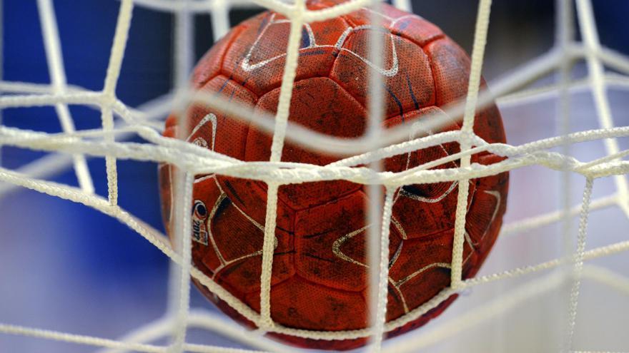 كرة اليد: برنامج الدورة الثانية لبطولة القسم الممتاز