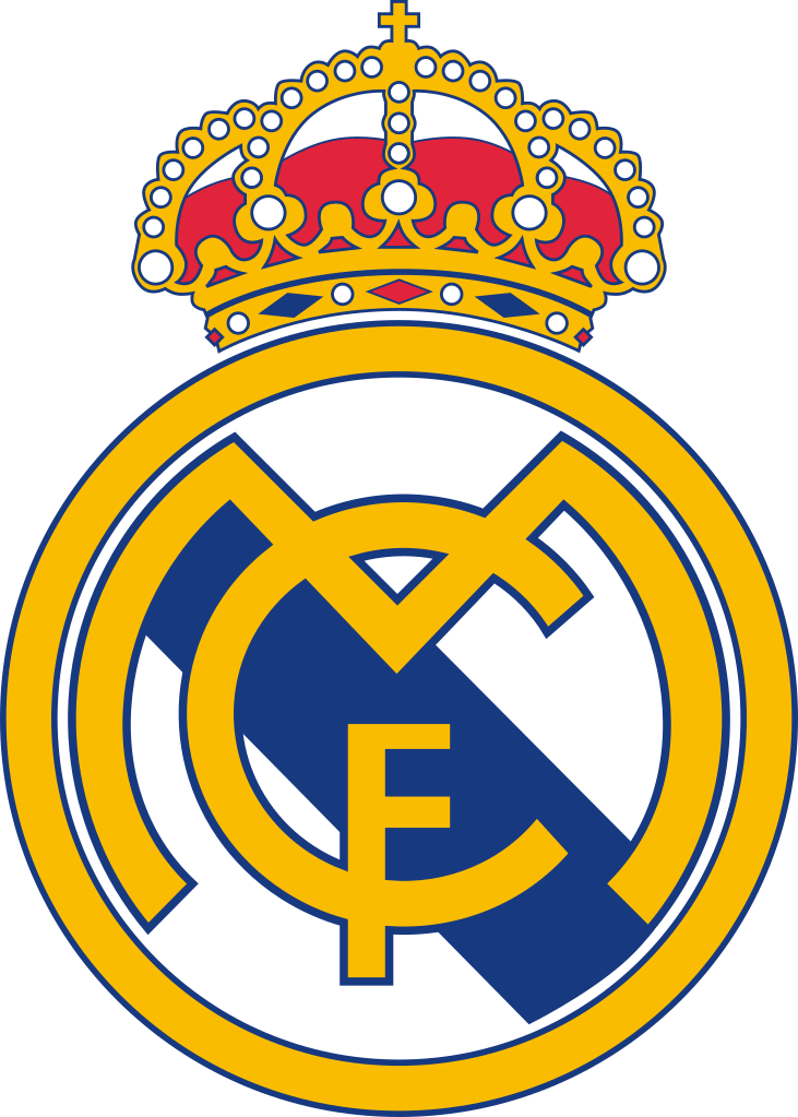 ريال مدريد يدخل صراعا قويا من أجل لاعب ألماني