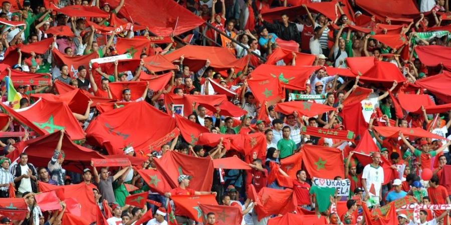 إرتفاع صاروخي في تذاكر مباراة الأسود وليبيا