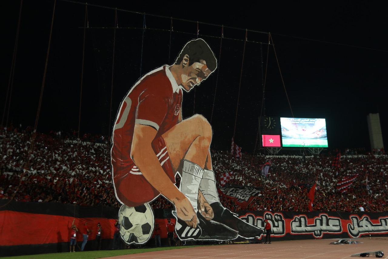 كأس محمد السادس: الوينرز حضرت مفاجأة مدوية