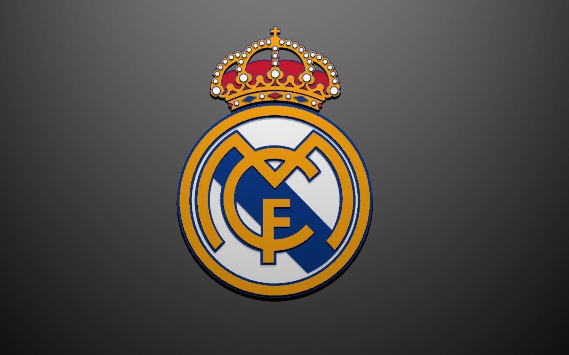 ريال مدريد يصر على التعاقد مع هذا النجم الإنجليزي