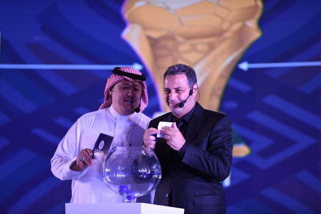 كأس محمد السادس: الأندية تجتمع لتحديد التواريخ