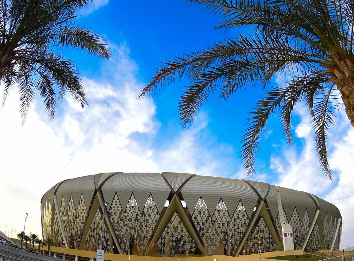 كأس محمد السادس:  الجوهرة المشعة  تنتظر القرش المسفيوي