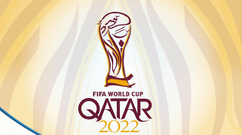 المغرب يدعم قطر في تنظيمها للمونديال