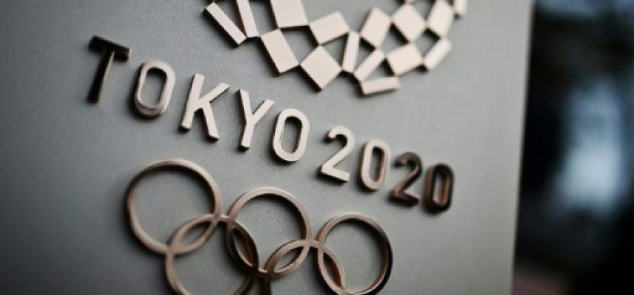 طوكيو ليس لديها خطة بديلة للأولمبياد رغم ڤيروس كورونا
