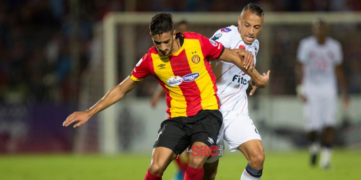 زكرياء لهلالي ل  المنتخب :سنواصل الحلم وخلق المفأجاة في كأس العرب