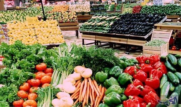 تموين الأسواق متوفر وكاف للأشهر المقبلة (مولاي حفيظ العلمي)