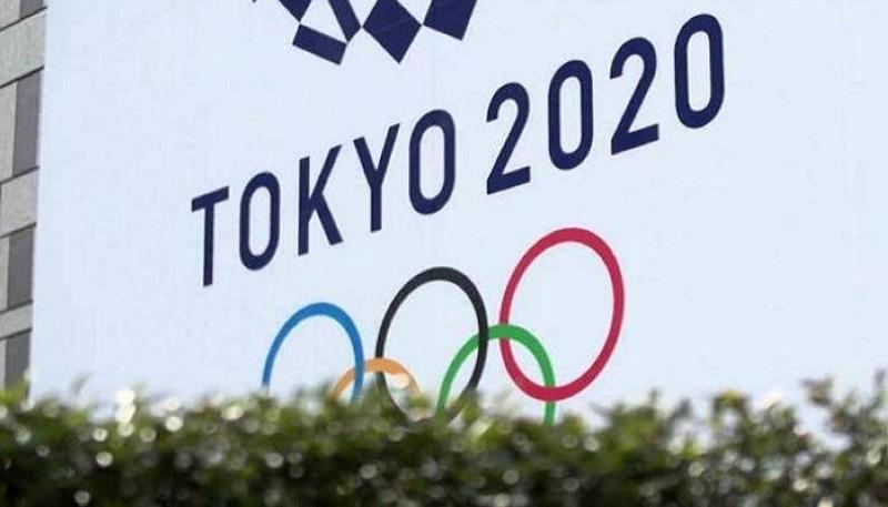 علامات الاستفهام حول طوكيو 2020: ابرز التصريحات
