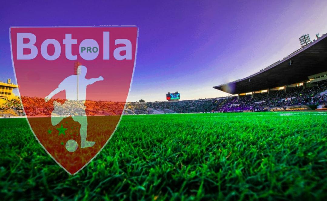 هذا ما يشعر به اللاعبون المغاربة بعد عزلهم الصحي!!