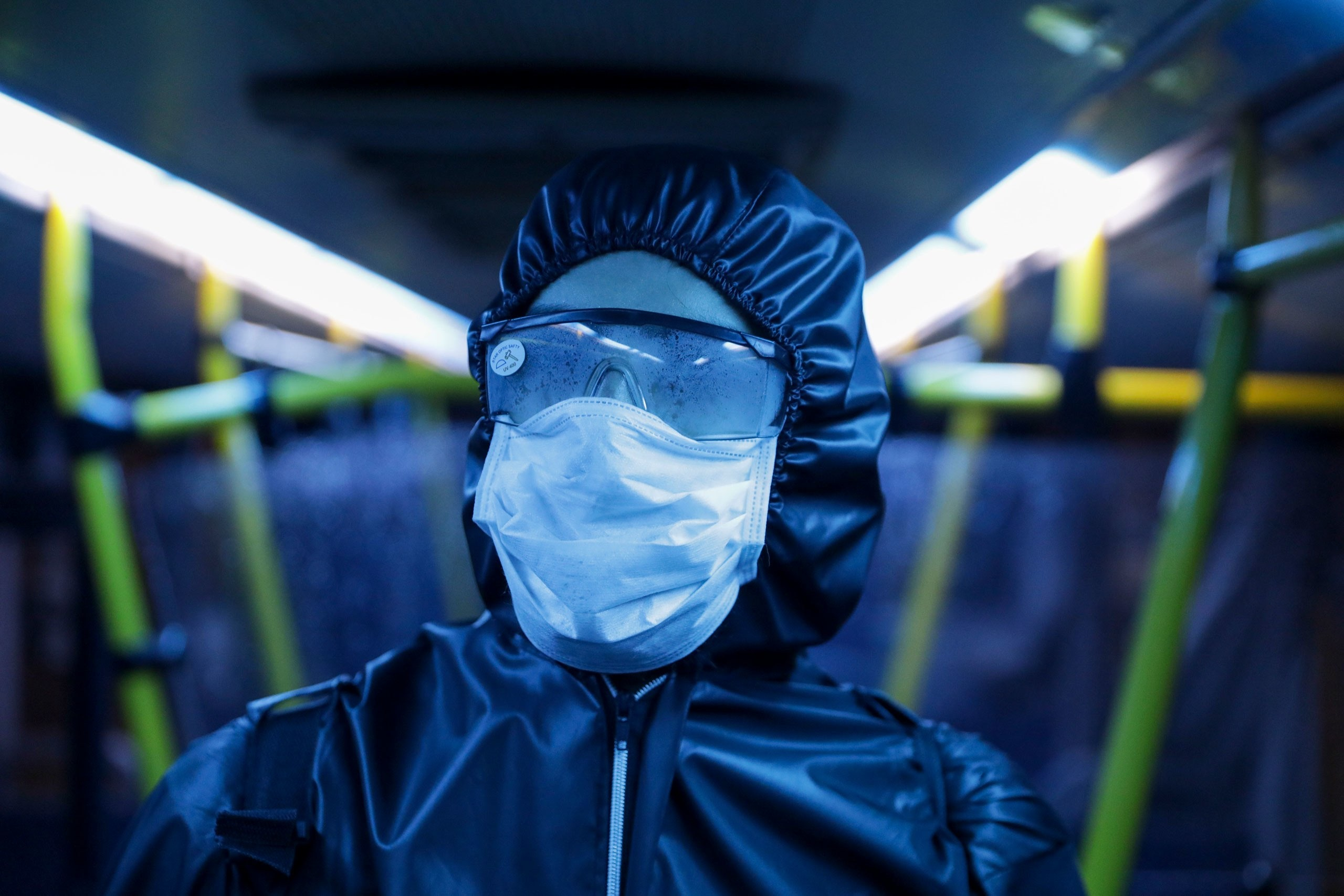 وباء كورونا.. 12 إصابة جديدة والحصيلة ترتفع إلى 134 حالة