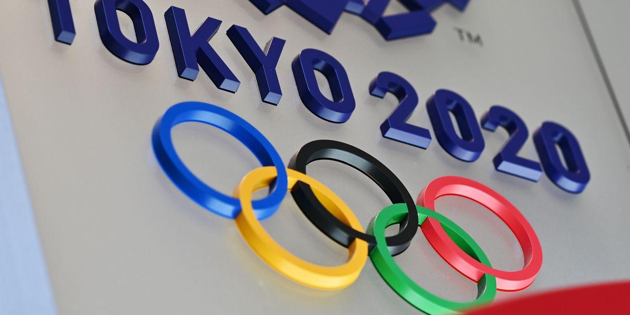 عاجل.. إرجاء أولمبياد طوكيو 2020