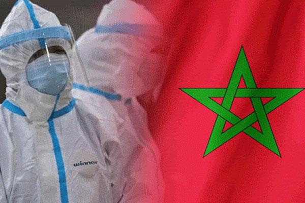 تسجيل خمس حالات إصابة جديدة بفيروس كورونا المستجد (وزارة الصحة)