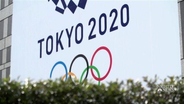 طوكيو 2020: رئيس وزراء اليابان يؤكد إقامة الالعاب في موعدها