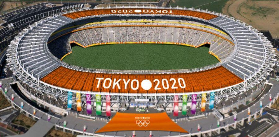 أولمبياد 2020: ارتباك في اليابان بسبب تأجيل الألعاب