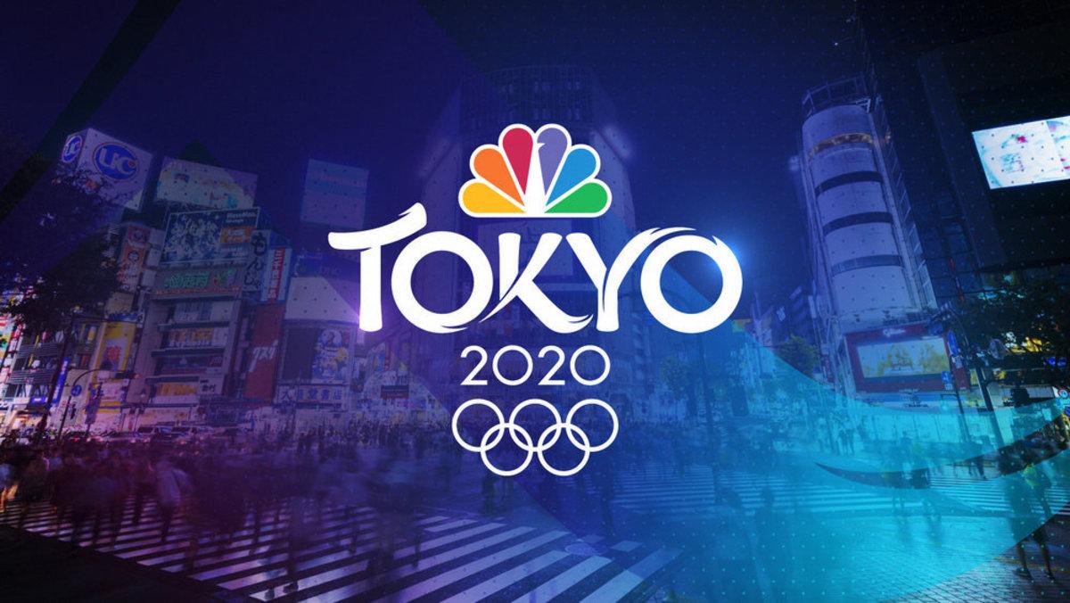 طوكيو 2020: كو لا يستبعد التأجيل بسبب كورونا