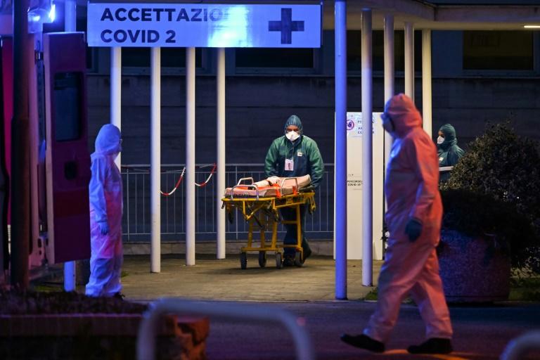 ماذا بعد انحسار وباء كوفيد 19 في العالم؟