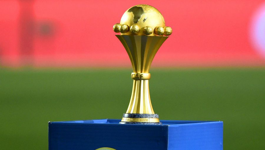كأس إفريقيا للأمم 2021 في موعدها
