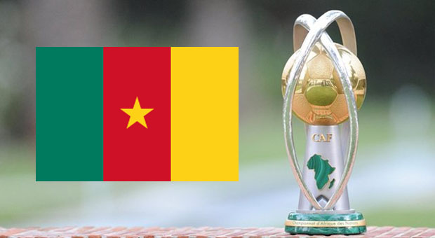 ما مصير بطولة إفريقيا للاعبين المحليين؟